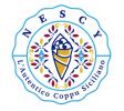 Logo Nescy