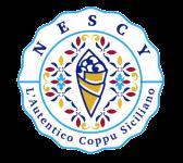 Logo-Nescy[1]